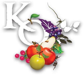 Kaneb Orchards, LLC